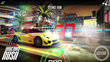 Drag Race: RUSH - #1 Racing Game In USA Now Available For iPhone and...