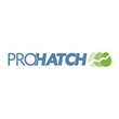 ProHatch Welcomes the Addition of Institutional Quality Real Estate to...