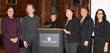 The Manhattanville School of Business Launches Industry-Designed...