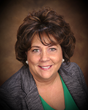 Rhonda Simonson of RE/MAX Realty 100 Honored With the 2015 Five Star...