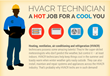 Porter and Chester Institute Introduces A Career in HVACR in its...