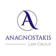 Anagnostakis Law Group Launches New Website