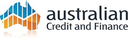 Australian Credit and Finance strengthens sales performance and improves customer experience