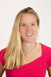 Revel Systems Ipad POS CEO Lisa Falzone To Speak At W.Net Event