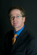 Dr. Christopher Saunders Announces Spring Breast Augmentation Special...