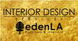 EdenLA Introduces the Latest Concept in Interior Design: E-Design –...