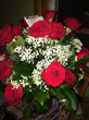 Two Dozen Roses and One Happy Customer - SelfLube is Happy to Announce...