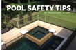 Pool Guard Texas Prepares for Spring with Safety Tips