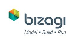 Bizagi Business Process Management