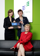 Scottish Enterprise awarded for their commitment to young people