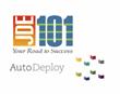JDE101 and AutoDeploy Announce Partnership