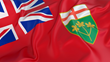 Bankruptcy Canada Inc. Says Ontario Debt Settlement Industry...
