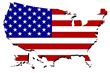 Five Tips for Renewing a U.S. Entry Waiver