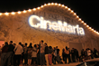 The CineMarfa Film Festival Celebrates Its Fifth Year this May 7 - 10...