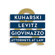 Staten Island - Brooklyn Personal Injury Lawyer
