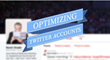 Optimizing Twitter Accounts: Shweiki Media Printing Company Presents a...