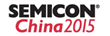 China's Semiconductor Investment Plans -- Unprecedented Opportunity the Focus of SEMICON China 2015