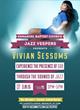 Emmanuel Baptist Church Jazz Vespers- March 1st