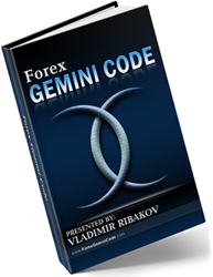 Forex Gemini Code Review