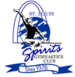 St. Louis Spirits Gymnastics Club Applauds Three Coaches Upon Their Graduation from Spirits University Training Program