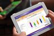 Oxnard Union High School District and digiCOACH iPad System...