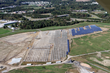 RBI Solar Partnered with Conti on PSE&G Landfill Solar Project