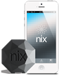 Nix Sensor Ltd. Releases the World's First Full-Featured Portable...