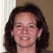 Laura Lehnen