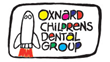 oxnard spacehip dentist logo