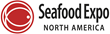 Rice Lake Weighing Systems' Products on Display at Boston's Seafood...