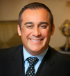 Pete Martinez of Insight Financial Services Honored With the 2015 Five Star Wealth Manager Award