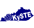IconVerge and Hypersign Take on KySTE