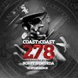 Bobby Shmurda Hosts New Coast 2 Coast Mixtape