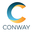 Conway Announces New Strategic Partnership