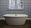 Jacuzzi Luxury Bath Introduces Primo® Freestanding Bathtub