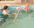 Designing Successful Aquatics Programs for Seniors Topic of HydroWorx...