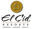 El Cid Resorts Honored with Top Travel Award