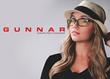 GUNNAR  Computer Eyewear Gaming Eyewear