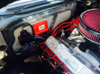 classic and vintage motor repair in plano tx