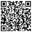 LBMU QR Code