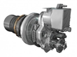 Airbus Helicopters Selects X4 Engine