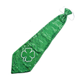 St. Patrick's Day Jumbo Tie from Gaggifts.com