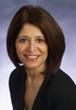 Phyllis Pfeiffer Named President of U-T Community Press