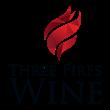 three-fires-wine-logo-suttons-bay-mi