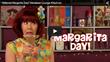 Celebrate National Margarita Day with YouTube Sensation Velveteen...
