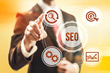 Difference Between Good and Great SEO Outlined in New Article from Fannit