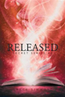 Grace Simmons Releases Secret Series' Second Book