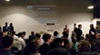 Startup Grind Charlotte Meetup and Pitch Contest Draws Attendance,...