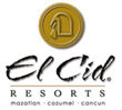 El Cid Resorts Announces Opening of New Elite Club
