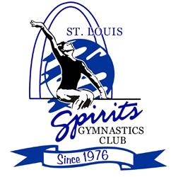 St. Louis Gymnastics